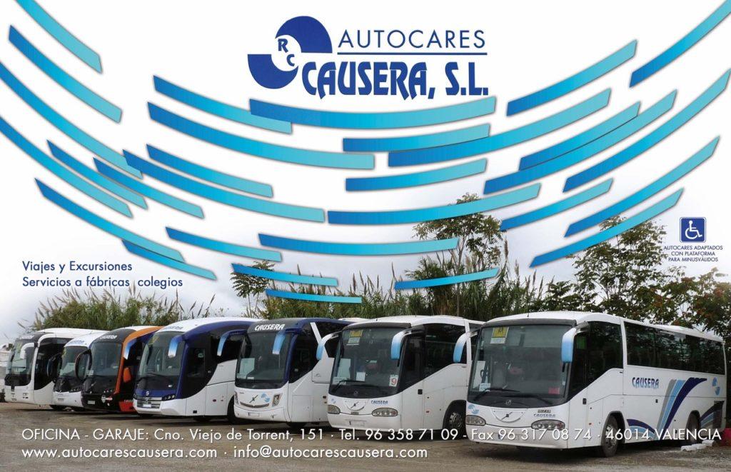 Autocares, autobuses, bús, viajes, excursiones