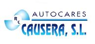 Autocares Causera